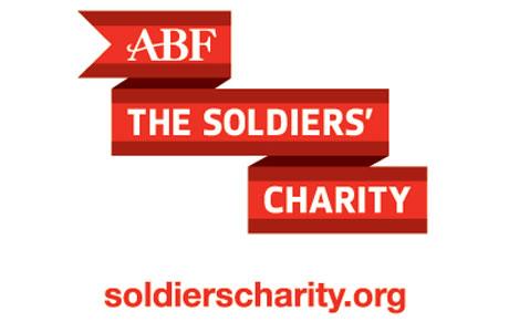 ABF-Charity-01