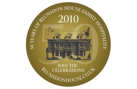 BlunsdonHouse40dia-01