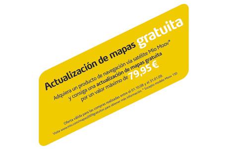 ES-Spanish-Lama-sticker-01