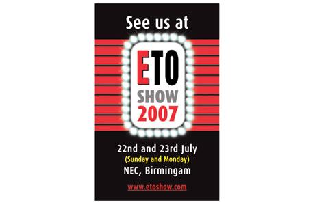 ETO_show_sticker_artwork-01