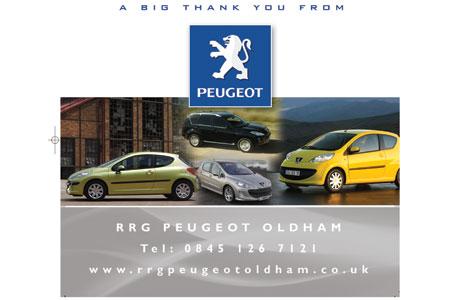 Larchfield-Peugeot-Oldham-01