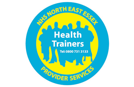 NHS-Health-Trainers-01