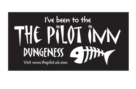 Pilot-Car-Sticker-01