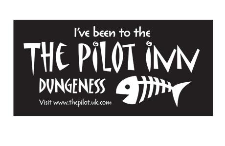 Pilot-Car-Sticker-01