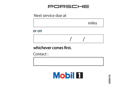 Porsche_Window_Sticker-01