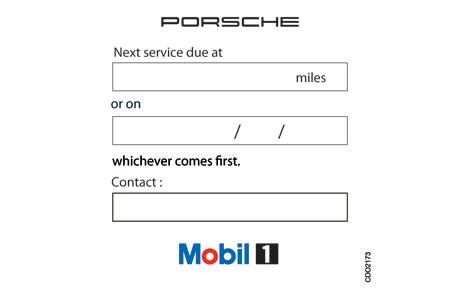 Porsche_Window_Sticker-01