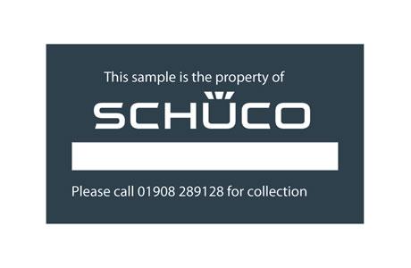 SchucoLabel-37x70-hrz-01