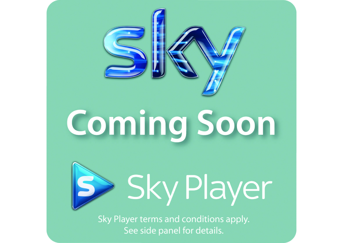 Sky_Player_coming_soon_sticker_copy-01