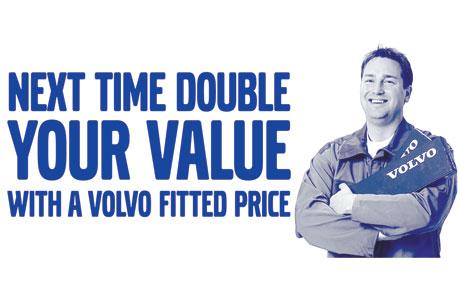 Volvo-01