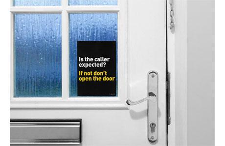 WindowAlt2