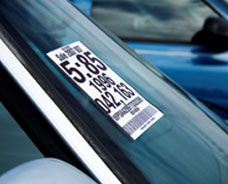 car-label-web