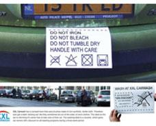 car-sticker5-web