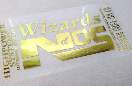gold_sticker